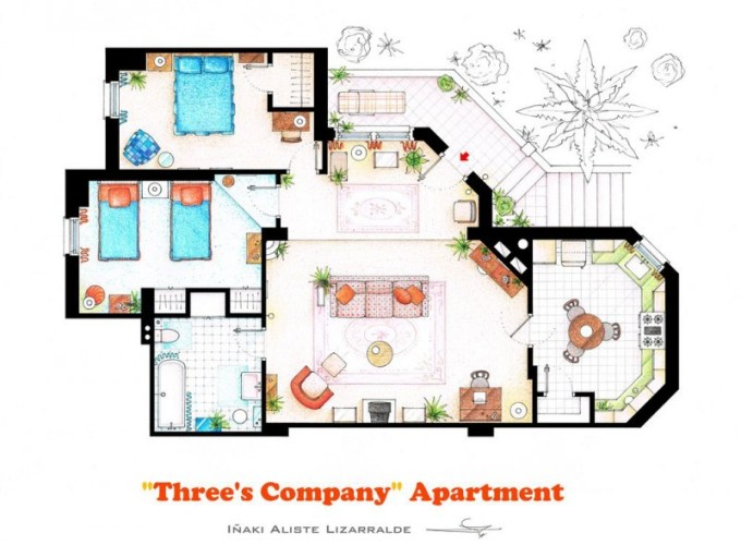 TV-Home-Floor-Plans-11-800x622