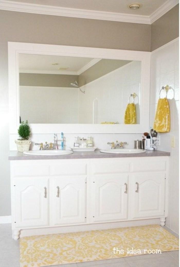 finial-feet-cabinets-4-wm_thumb