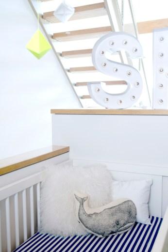 babies_room (50)
