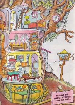 Berenstain-Beears-Treehouse1