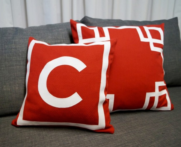 CustomPillows