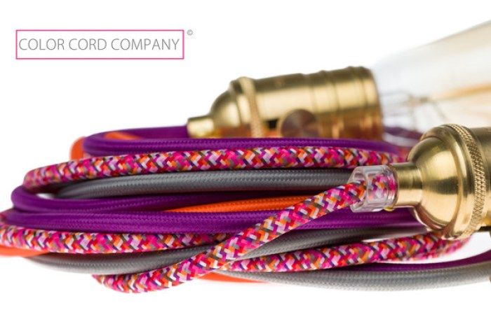 Color_Cord_Tweed_New_grande