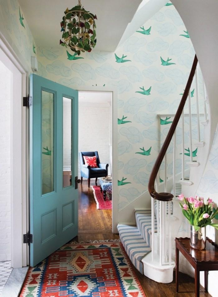daydream_wallpaper