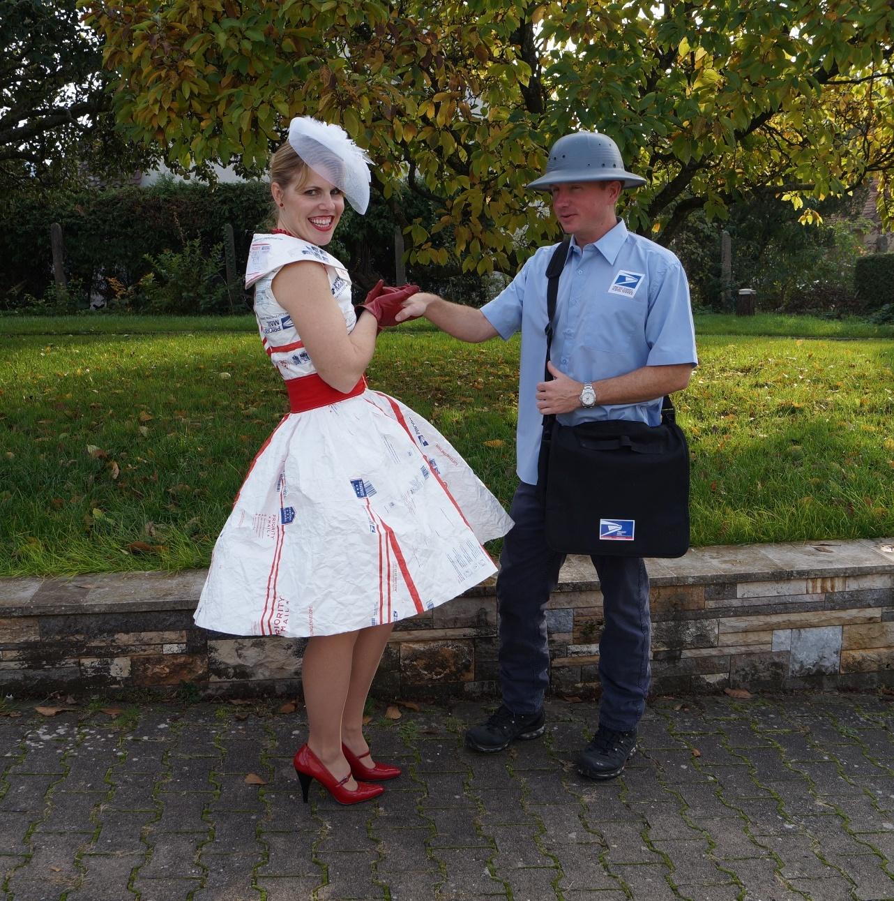 mail bride - 3