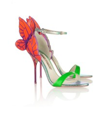 Sophia-Webster-Chiara-Neon-Butterfly-Sandals-6