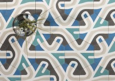 3042712-slide-s-3-gorgeous-gaudi-inspired-tiles-turn