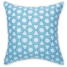 3. Bobo Pillow