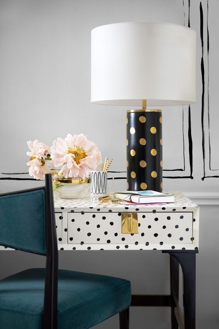 Kate-Spade-Home-Decor-Office-Desk-Lamp