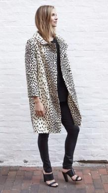 Leopard-Linen-03