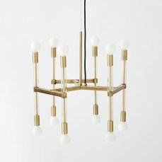 acrylic-framework-chandelier-round-c