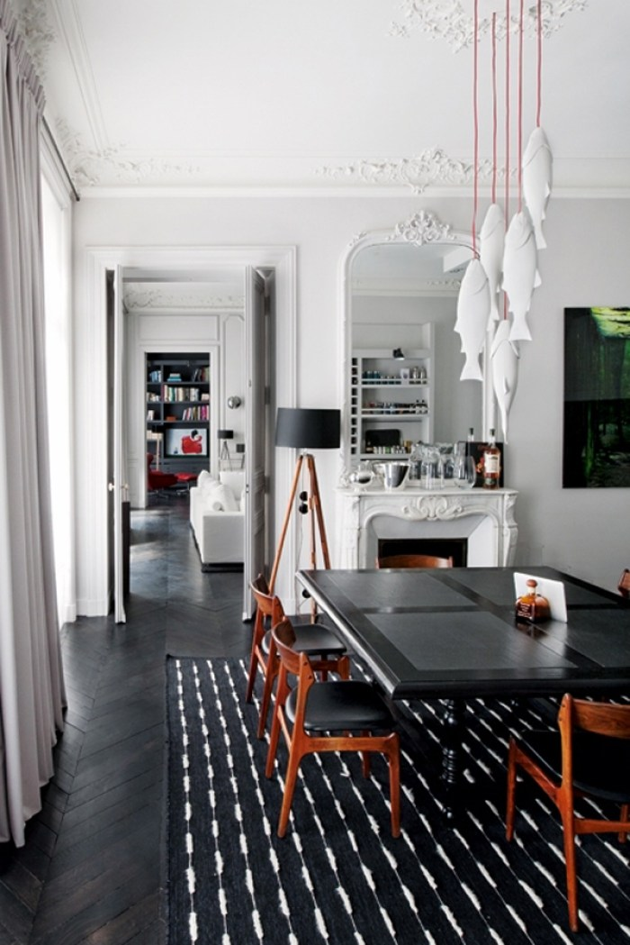 paris-apartment-dpages-blog-5