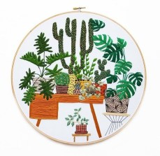Sarah_K_Benning_Contemporary_Embroidery_Plants_And_Foliage_7-700x677
