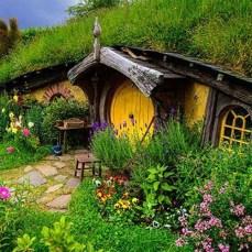 fairy_tale_houses_06