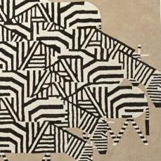 635941783887912935-Rug-Zebra-LL