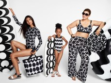 Marimekko-for-target-clothing