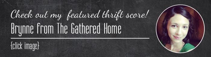 Thrift-Score-Thursday-Brynne-color