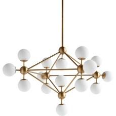 celestianna_chandelier
