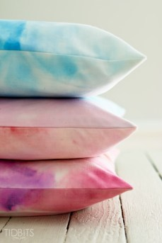 Watercolor-paint-on-fabric-tidbits-7