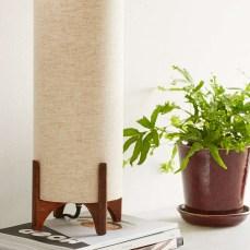 UO lamp