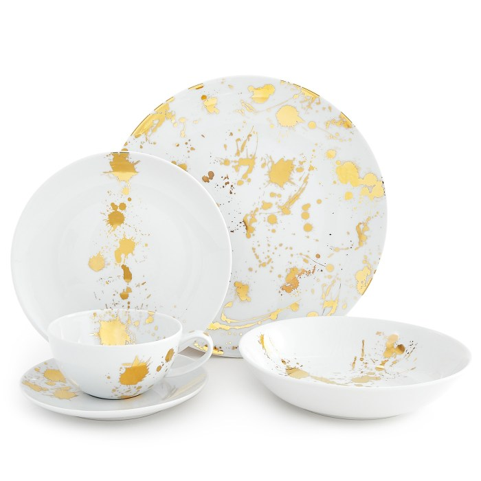 modern-tabletop-1948-dinner-set-jonathan-adler