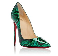 malichite-shoes-christian-louboutin