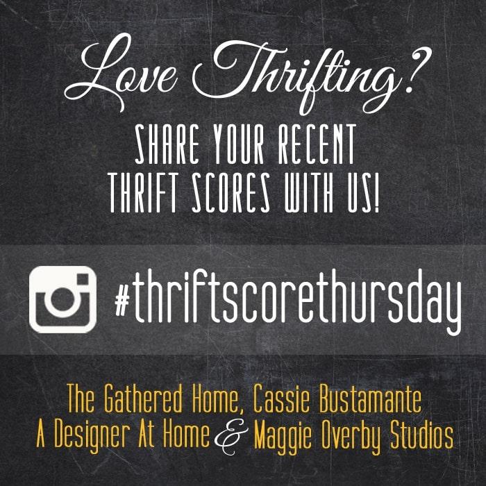 thrift-score-thursday-main-image525283