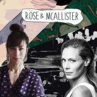 rosemcallister