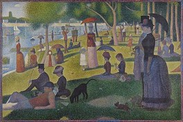 350px-Georges_Seurat_-_A_Sunday_on_La_Grande_Jatte_--_1884_-_Google_Art_Project-1
