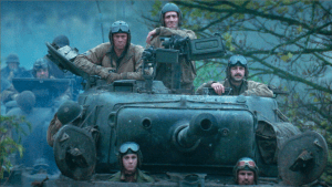 fury-brad-pitt-shia-la-beouf-in-tank
