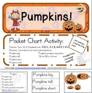 pumpkin-poem-set