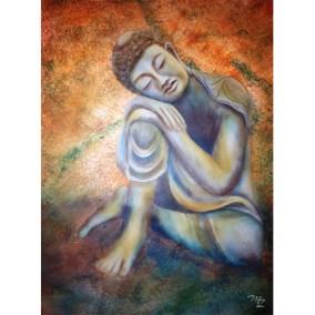 Buddha Buddy