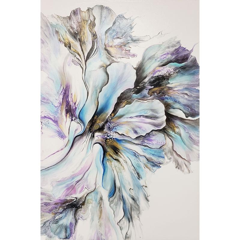 Original art work and prints Maggie Ziegler Art and Design Art Alchemy Courtenay BC