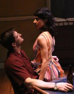 Streetcar-Stella andStanly