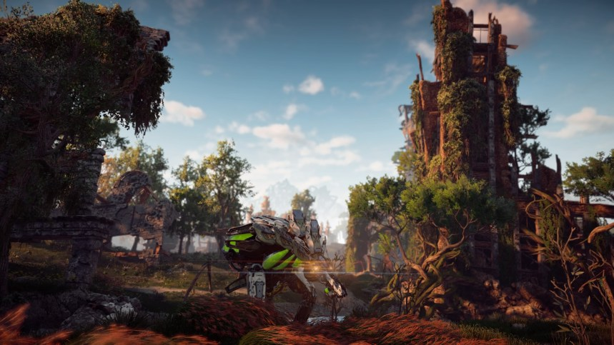 Horizon Zero Dawn™_20170602164601