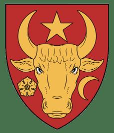 Stema Țării Moldovei