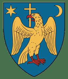 Stema Țării Românești
