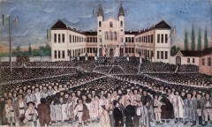 Marea Adunare Națională de la Blaj