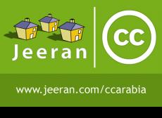Jeeran CC Channel Logo