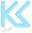 Kzalek Logo
