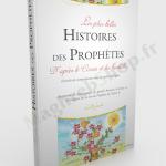 Les plus Belles Histoires Des Propètes