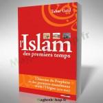Livre : L'Islam des 1er temps