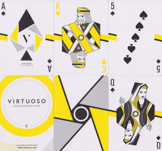 virtuoso-ss16-8_1024x1024