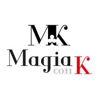 magia con k