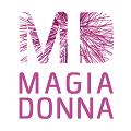 Magia Donna