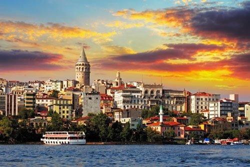 Znalezione obrazy dla zapytania turcja zdjecia