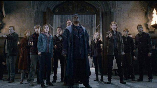 ¿Qué es ser un Auror en Harry Potter? ¡Toda la información aquí!