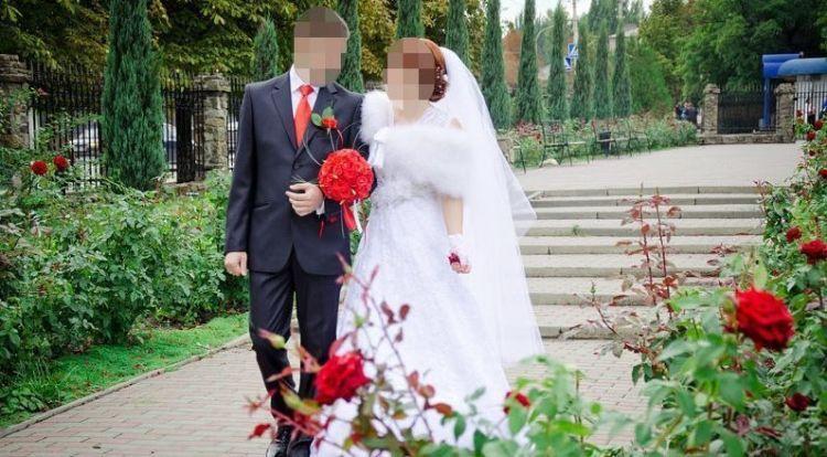 Se divorcia de su marido por que no quiere pasar San Valentín viendo 24 horas de Harry Potter