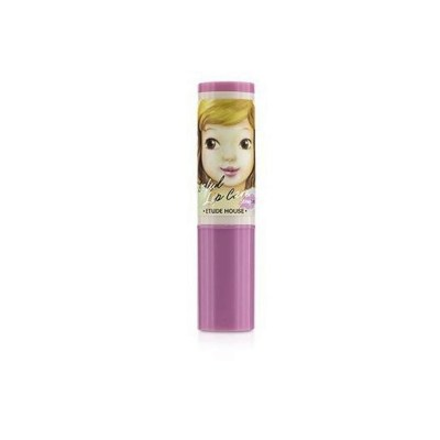 EtudeHouse Kissful Lip Care No.02 strawberry