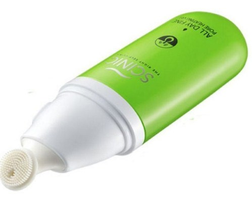 SCINIC All Day Fine Pore Heating Gel