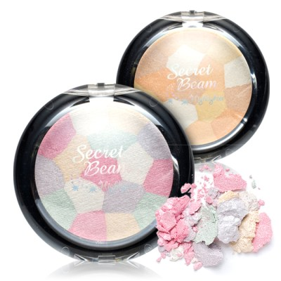 EtudeHouse Secret Beam Highlighter